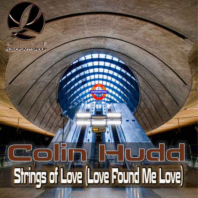 Colin Hudd tickets and 2020 tour dates