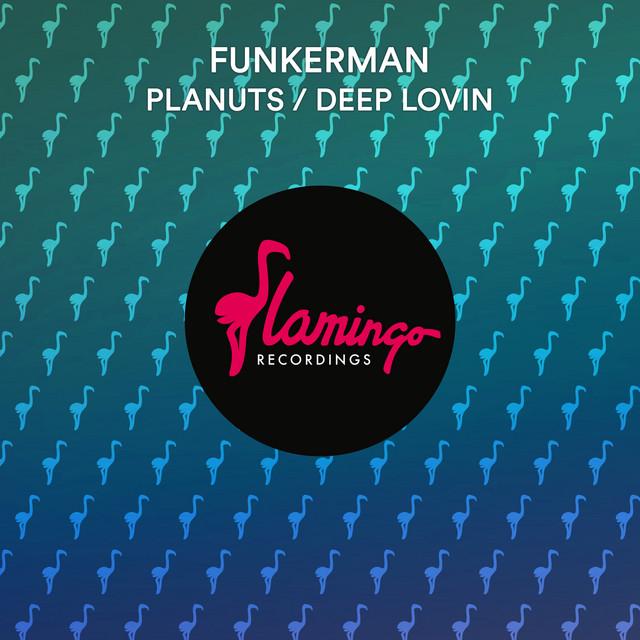 Planuts / Deep Lovin (Extended Mix)