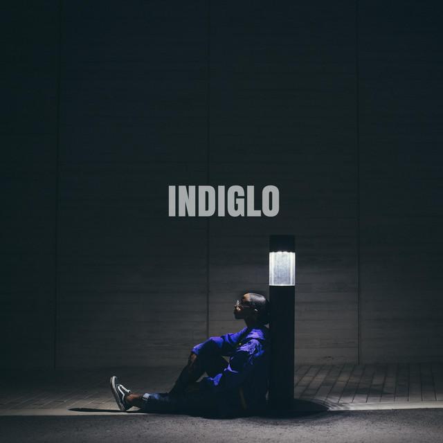 Indiglo