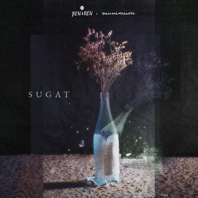 Sugat - feat. Munimuni