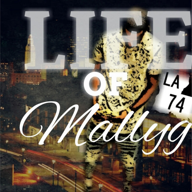 LifeOfMallyg