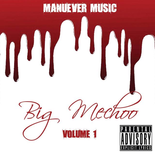 Big Mechoo
