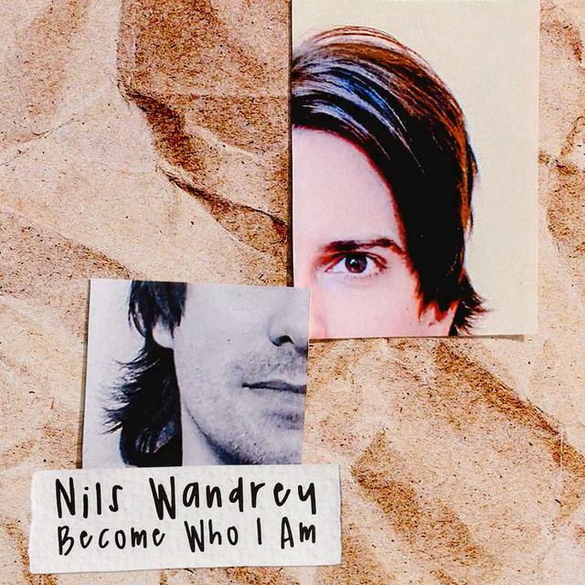 Become Who I Am Image