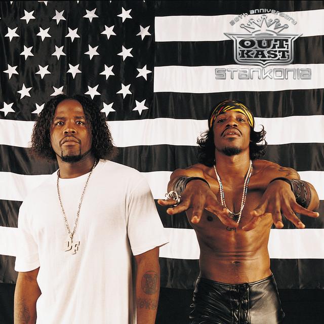B.O.B. (Bombs Over Baghdad) - Zack de la Rocha Remix