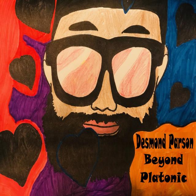 Beyond Platonic
