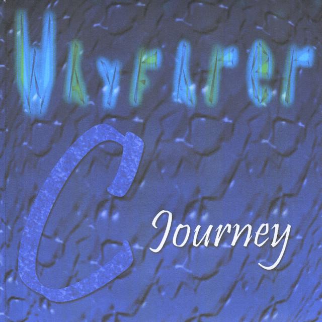 C Journey