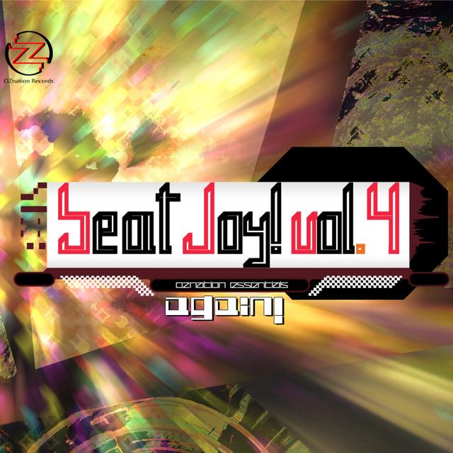 Beat joy! vol.4 again! Image