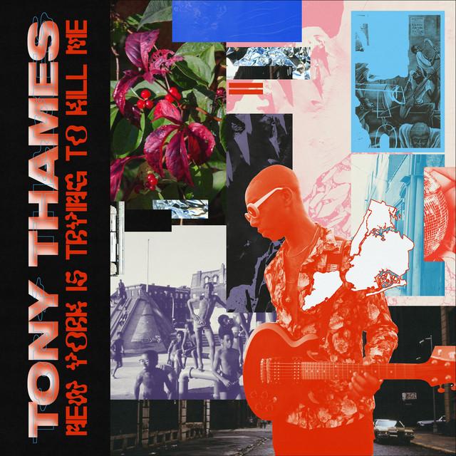 Tony Thames - 4ever Lyrics Meaning   Lyreka
