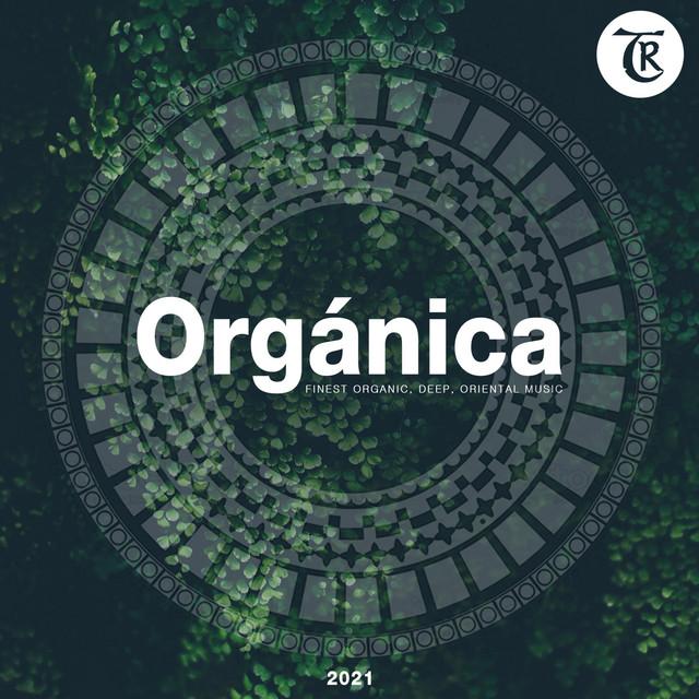 Organica 2021