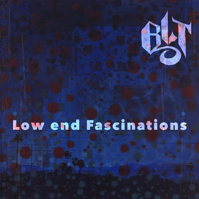 Low End Fascinations
