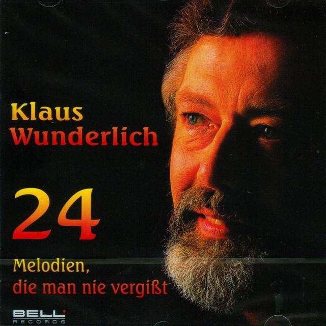 24 Melodien, Die Man Nie Vergit