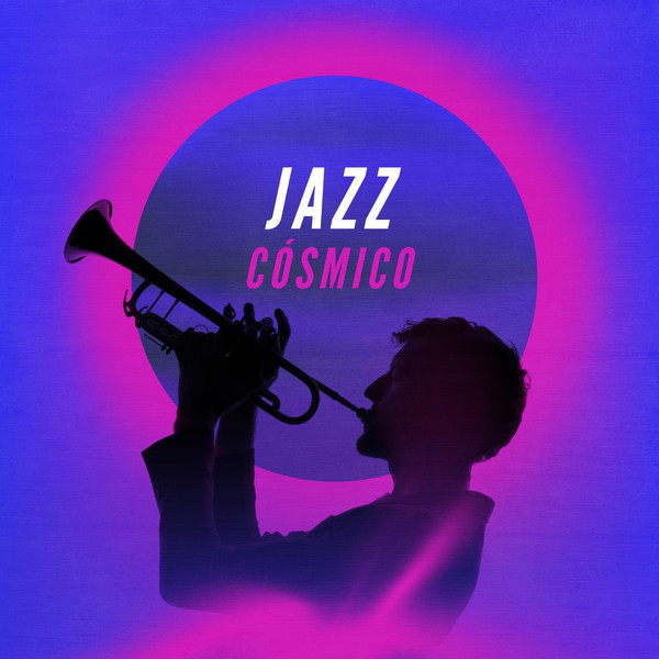 Jazz Cósmico