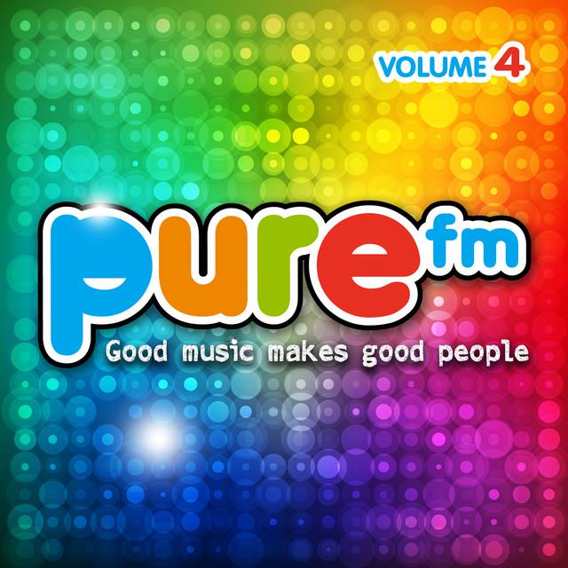Pure FM Vol 4 Best Of