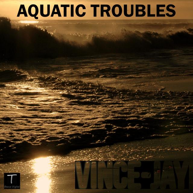 Aquatic Troubles