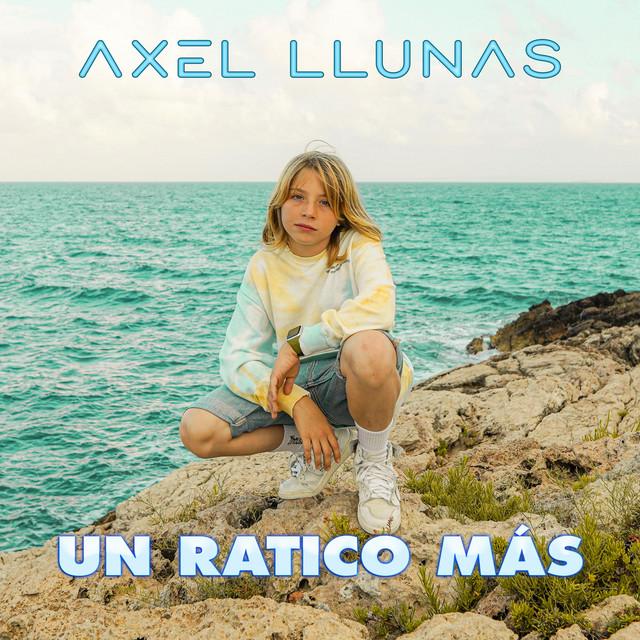 Axel Llunas