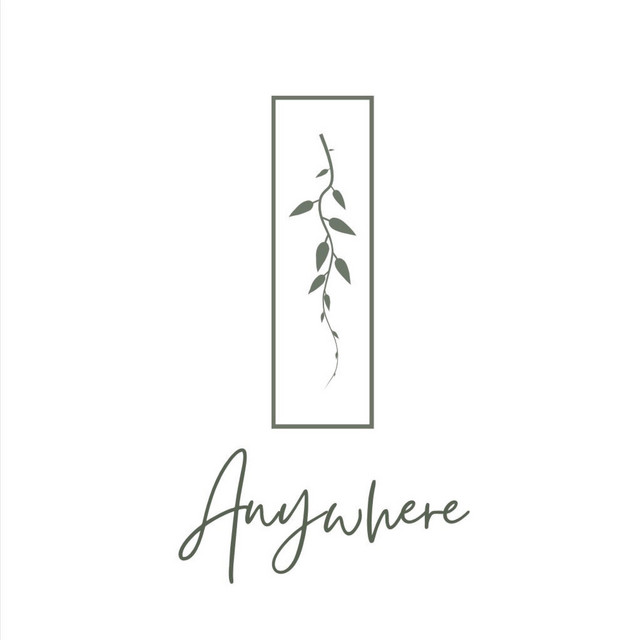 Simple Offering - Anywhere