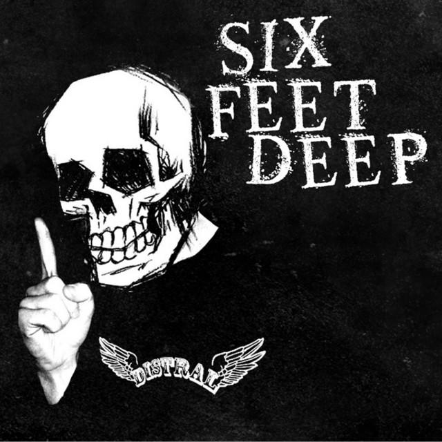 Six Feet Deep (Demo 2008)