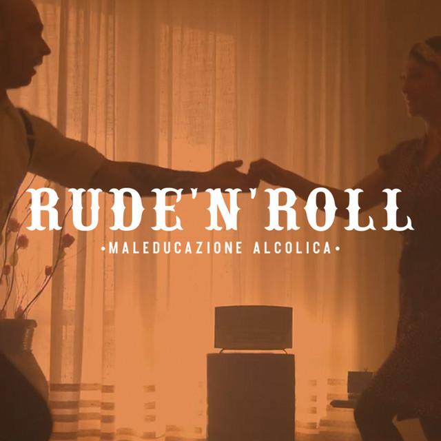 Rude'n'roll