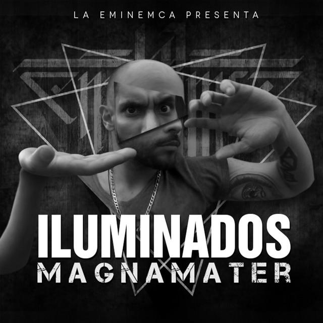 Iluminados Magna Mater