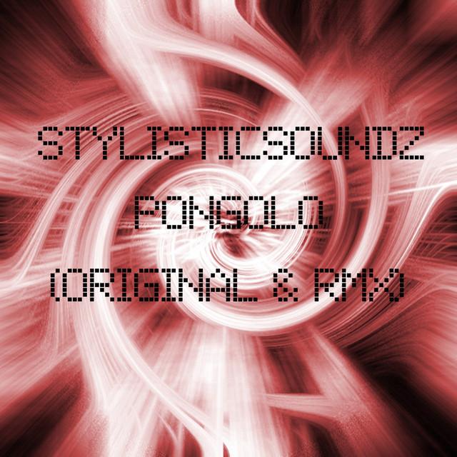 Stylisticsoundz