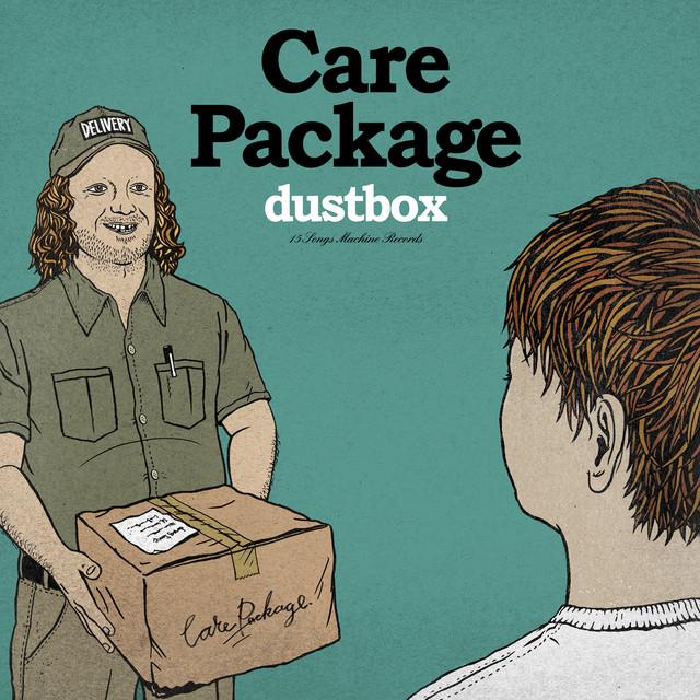 dustbox