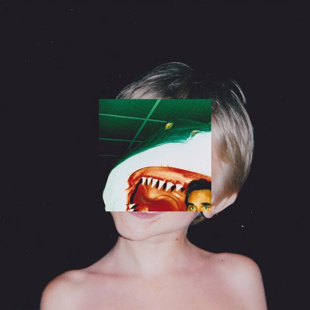 Compton White EP