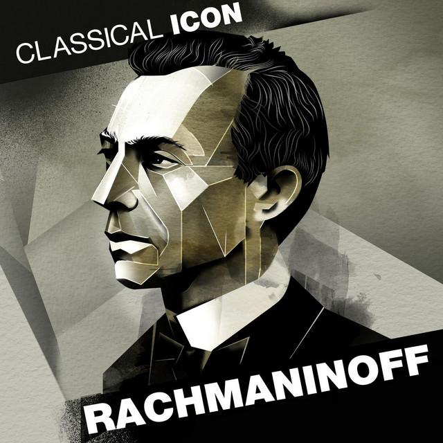 Classical Icon: Rachmaninoff