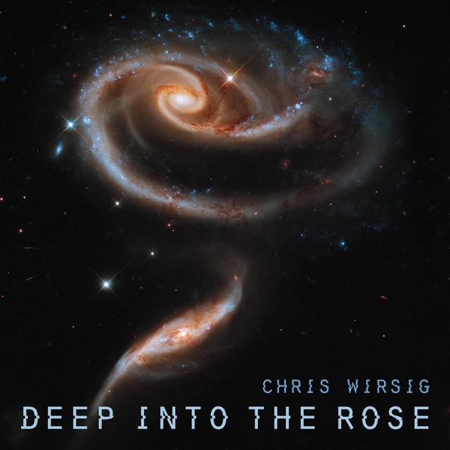 Deep into the Rose