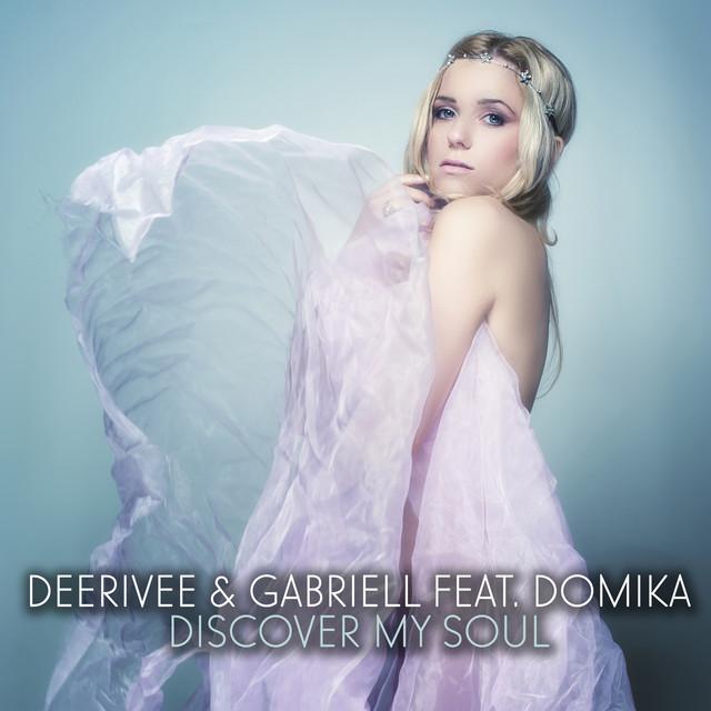 Deerivee & Gabriell feat. Domika