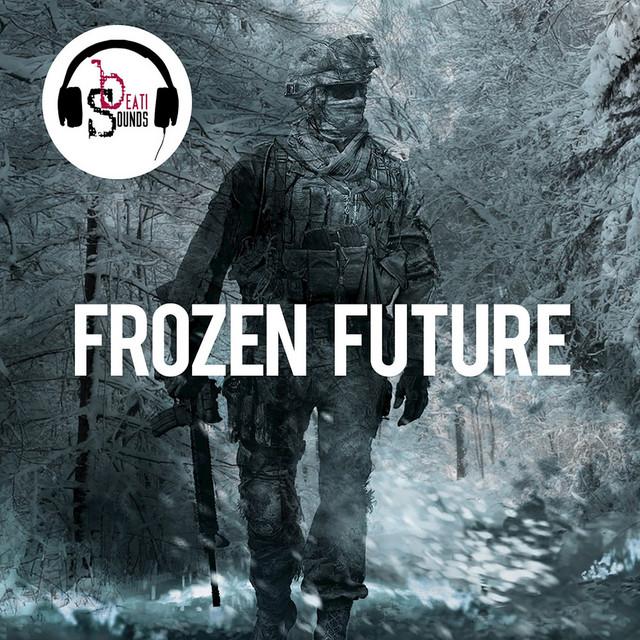 Frozen Future - Single