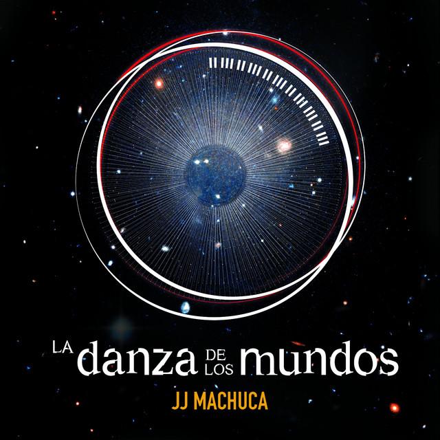 La Danza de los Mundos (Original Motion Picture Soundtrack)