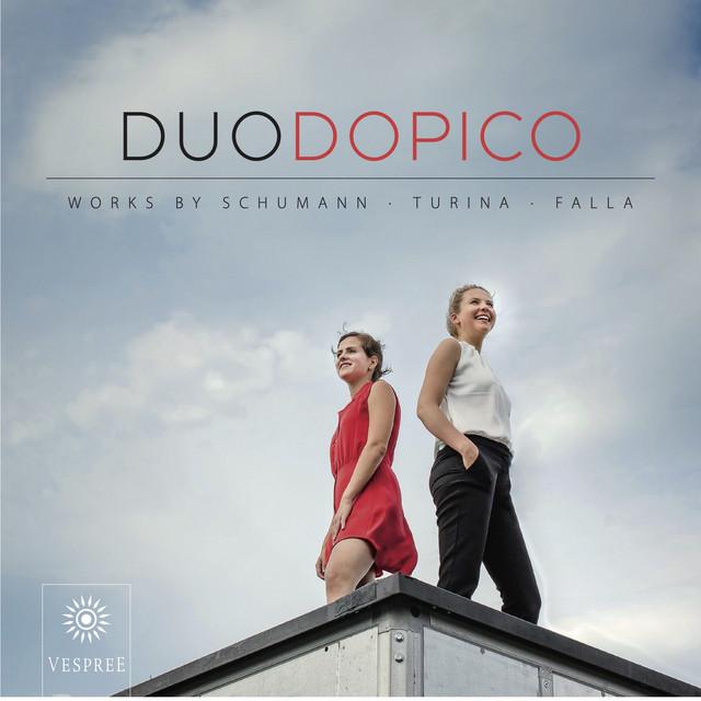 Duo Dopico