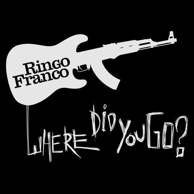 Ringo Franco