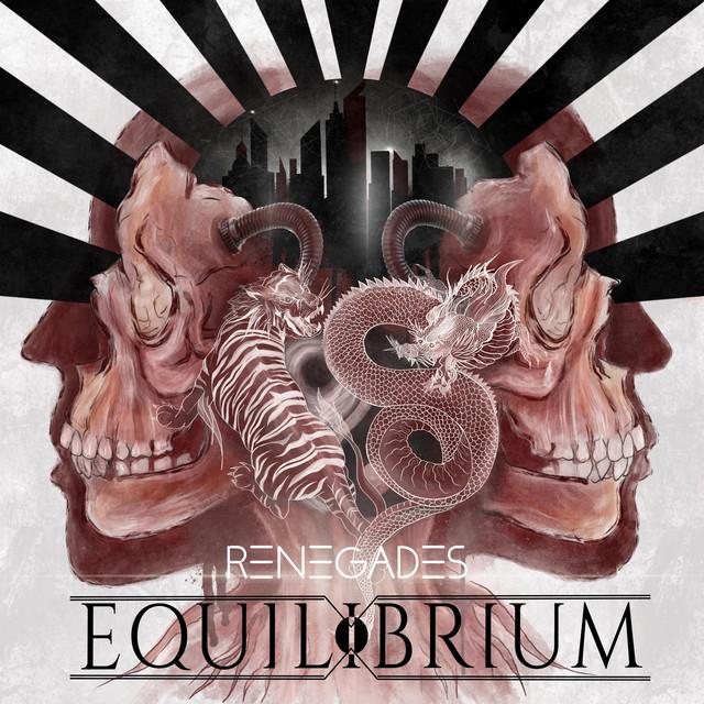 Renegades - A Lost Generation