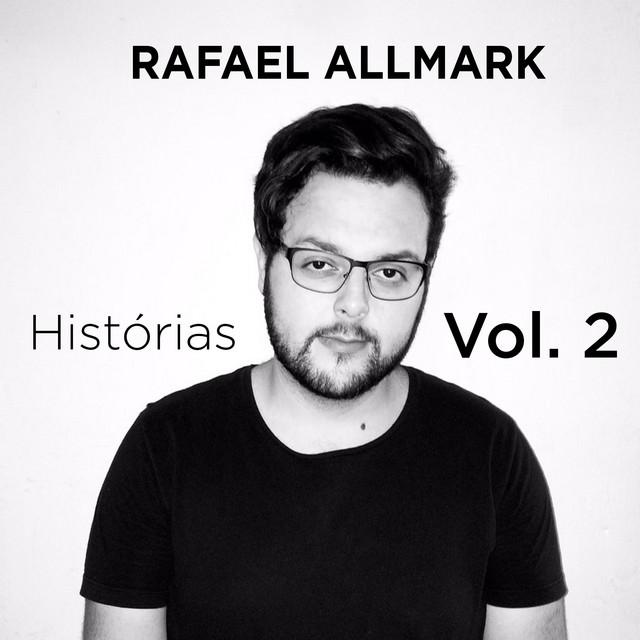 Histórias, Vol. 2