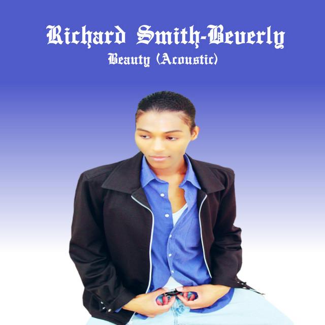 Beauty (Acoustic)