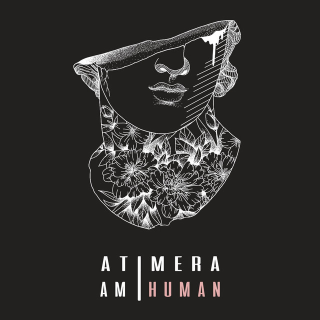 Am I Human
