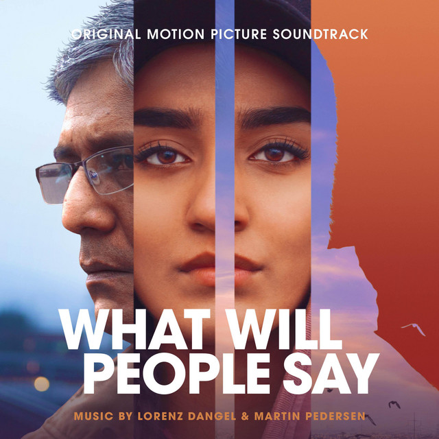 What Will People Say (Original Motion Picture Soundtrack)