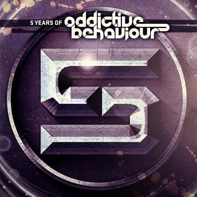 5 Years Of Addictive Behaviour