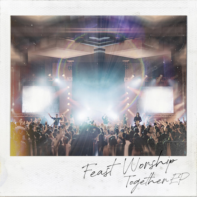Together – EP
