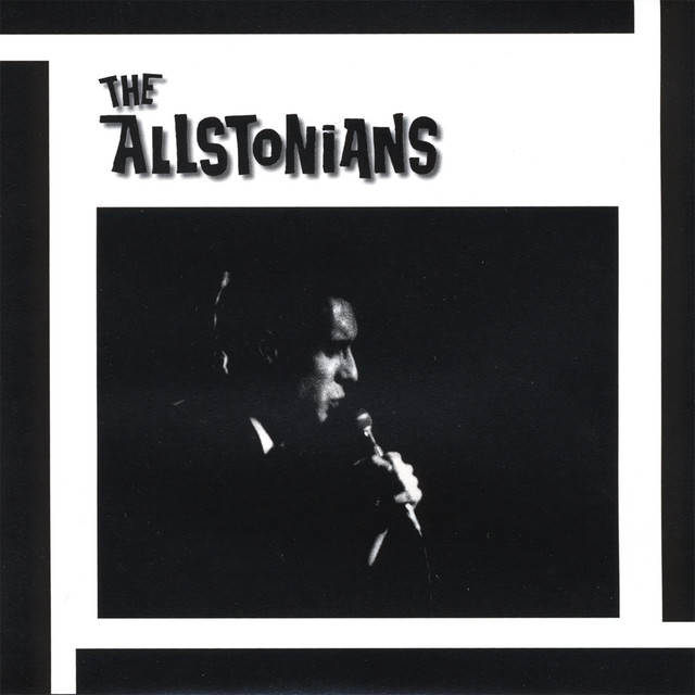 The Allstonians