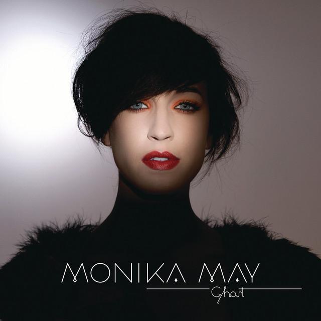 monika may