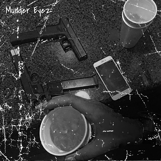 Murder Eyez