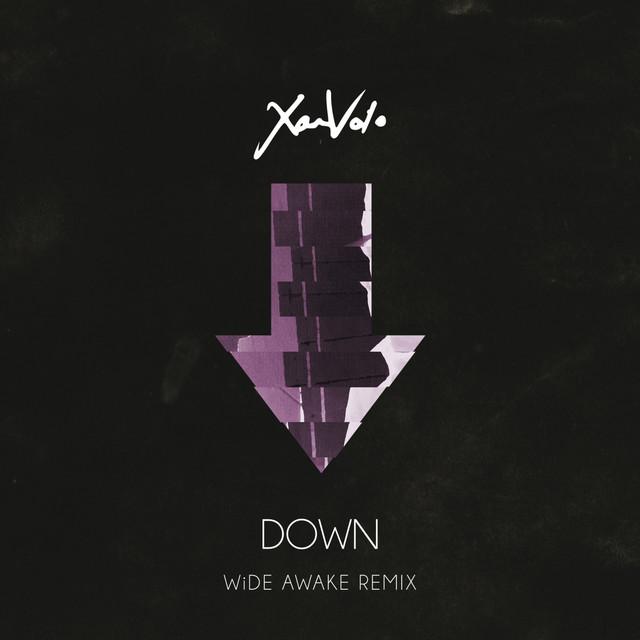Down (WiDE AWAKE Remix)
