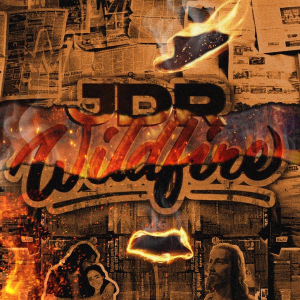 JDR - Wildfire