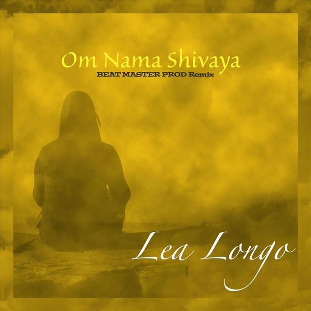 Om Nama Shivaya (Beat Master Remix)