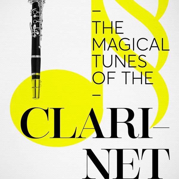 The Magical Tunes of the Clarinet