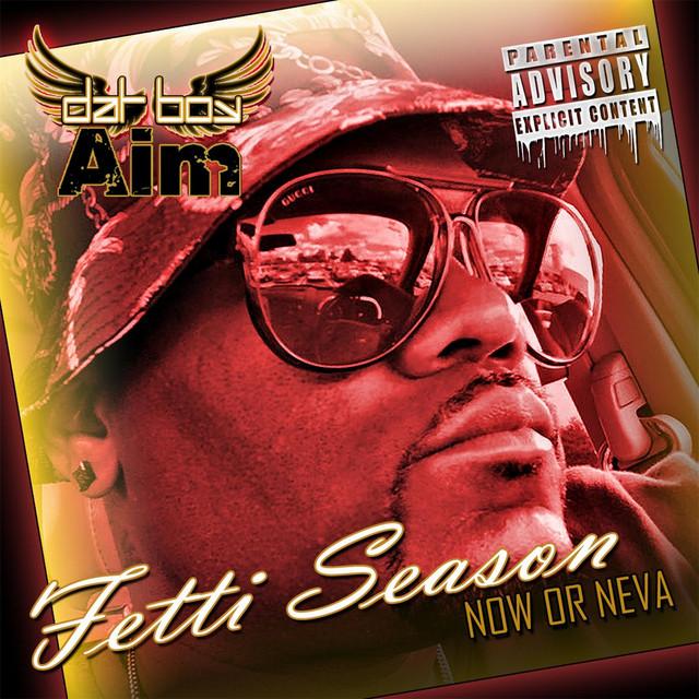Fetti Season