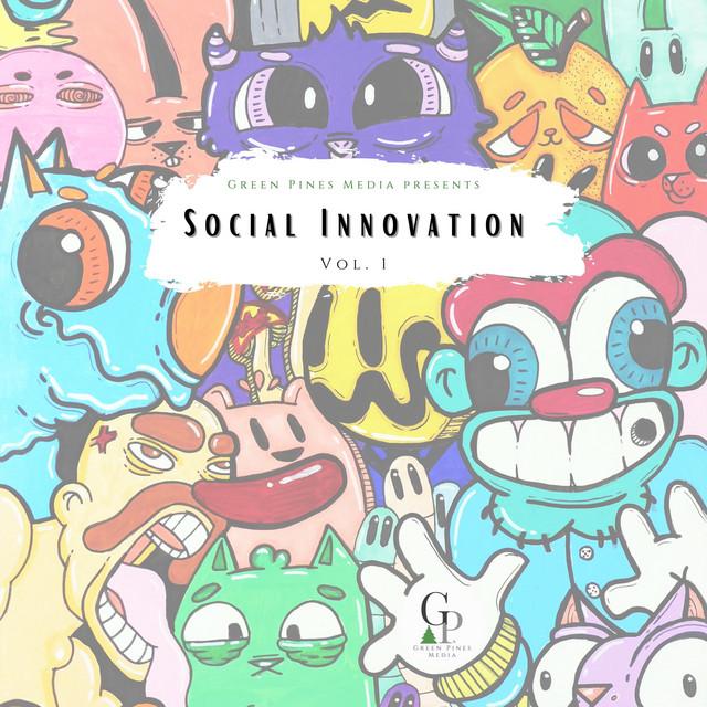 Social Innovation, Vol. 1