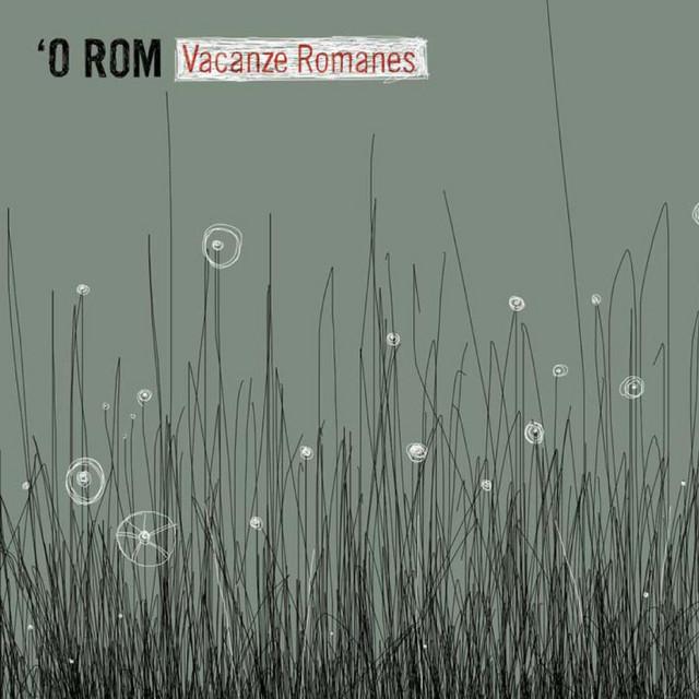 Vacanze Romanes